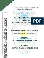 Monografia NICs