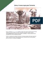 Moreania.pdf