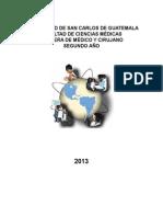 I - Realidad Nacional.pdf