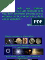 PRESENTACIÓN LIBRO Fenómalos La Quinta Esencia.pps