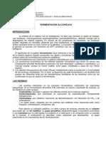 Fermentación alcohólica apuntes.pdf