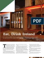 Eat Drink Ireland