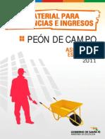 Manual Peón de Campo.pdf