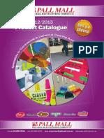 PALL MALL Catalogue 2013_hd.pdf