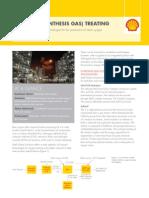 factsheets-syngasscreen