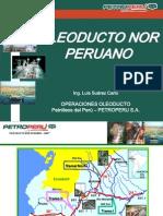 2 Petroperu