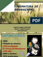 roturaprematurademenbranasrpm-100119103730-phpapp01