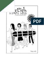 TitsFish a Lenda Do Peixe de Tetas