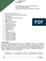 EAD_Practica 2.docx