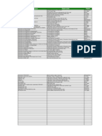 Lista Laboratorios Diagnostico Veterinario 21-06-11 (1)