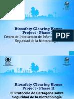 3. Introduccion Al Protocolo de Cartagena Es