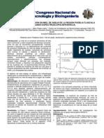 CIII-80.pdf