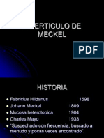 diverticulodemeckel-130103154950-phpapp02