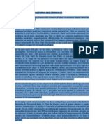 Salas-Castellano y lgs vernaculas chilenas.doc