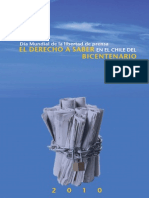 58440543 Unesco Chile Lib Expresion