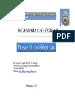 presas-hidroelectricas