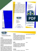 ATRIPTICO FESH VDD.pdf