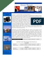 Crude Special Report 17122008