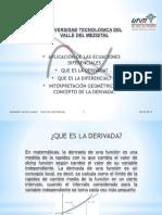 RECURSAMIENTO AbEl DERIVADAS.pptx