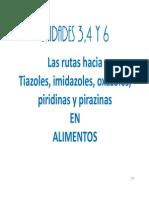 UNIDAD3-4-6ALIMENTOS_25092