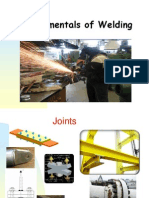 Welding+Proces