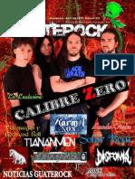 Revista+GuaterockN.9+Abril