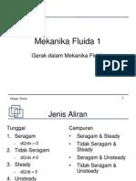 slide04_gerakfluida