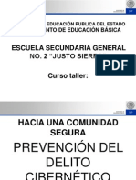 Prevencion Del Delito Cibernetico1