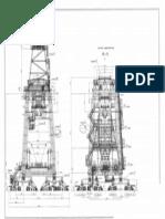 0_assign_1_Option 2-Crane Details.pdf