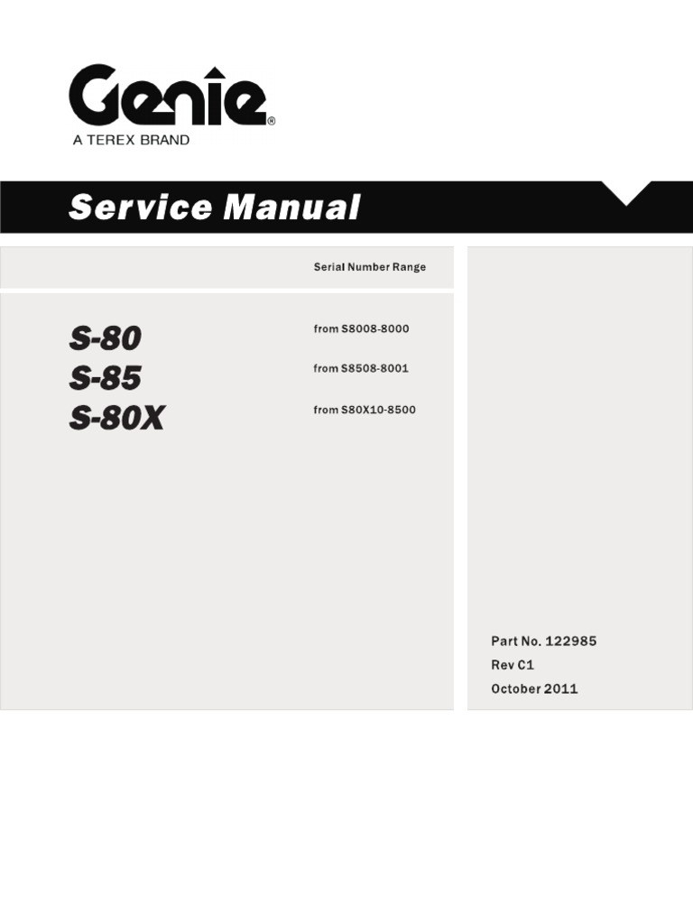 100 service manual lister ts2 diesel new hybrid ferry life at gallery of service manual lister ts2 diesel fandeluxe Images