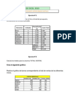 Examen de Excel_b.manzo