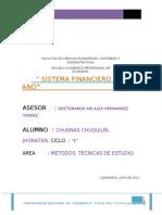 monografiadelsistemafinancieroperuano-gris.doc