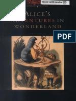 Level 2 - Alice's Adventures in Wonderland - Penguin Readers