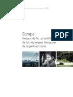 3-DT-Europe-2013 (1)