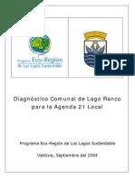 diagnostico_lagoranco
