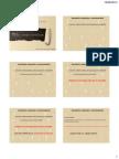 Aula 2 - Vocabulário adequação e contextualização (1)