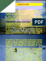 climatología2 (1)