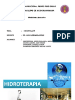 35495240-SEMINARIO-HIDROTERAPIA