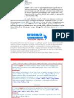 ORTOGRAFIA ACENTUACION - Baldasso, Sonia.doc
