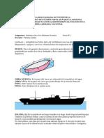 Guia Nº 1(Nomenclatura Naval)