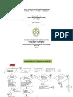 Mapa Conceptual Decretos