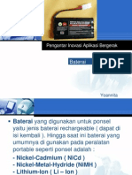 Baterai.pdf