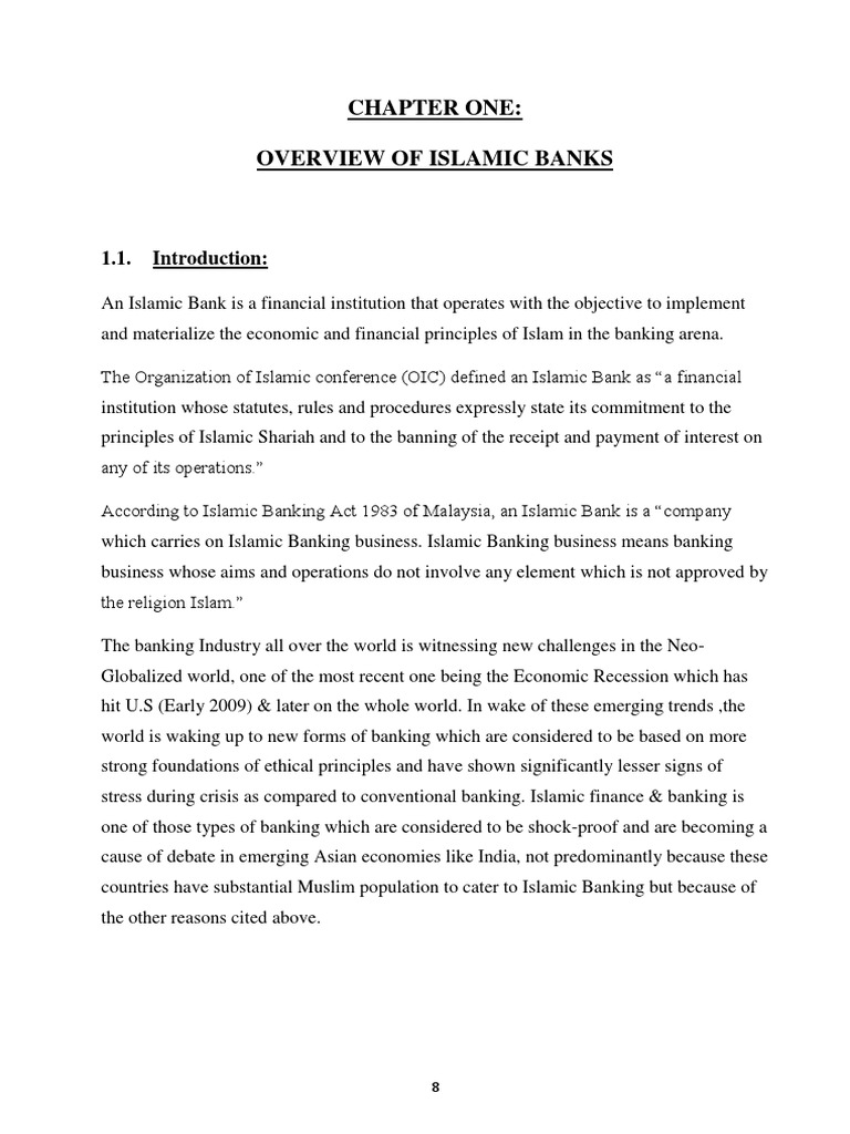 Example thesis statement for cause and effect essay bio true history