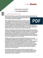 133 - Microprocessadores (SIMULADO).pdf