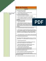 Requisitos Vui Mitur Dpp