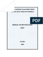 Manual de Met Jun 2011
