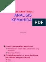 analisis-kemahiran