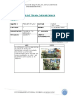 Lab. Tecnología Mecánica.pdf