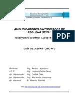 Lab3-AmpliSintoPS