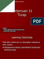 Turap - Copy